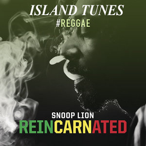Island Tunes