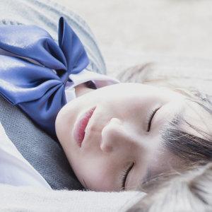 我想發個好夢