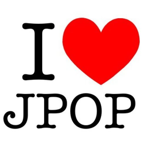 期許..,J-POP