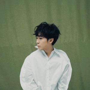 瘋金曲:最愛青峰寫的歌