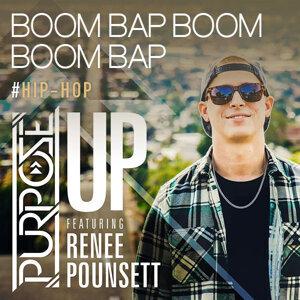 Boom Bap Boom Boom Bap