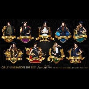 唱著唱著就散了?!細數韓國女團的團員更換史