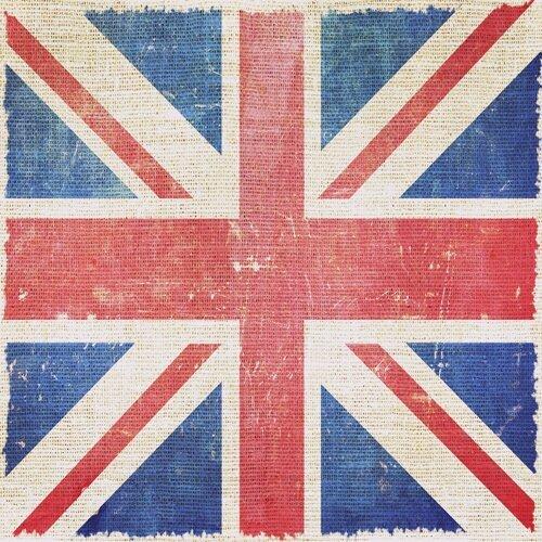 英國走自己的路-最獨立的聲音