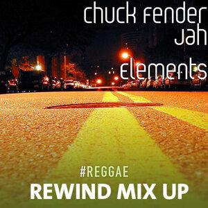 Rewind Mix Up