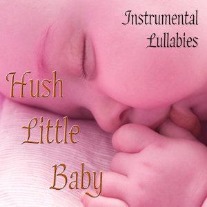 寶寶睡眠音樂 - 寶寶睡眠音樂