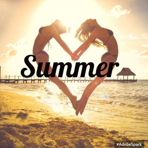 擁抱夏天音樂祭