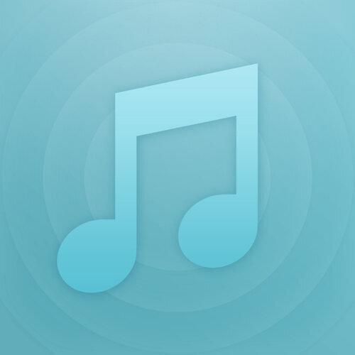 All Songs
