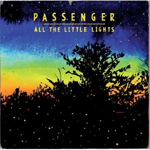Passenger (吟遊詩人) - 歌曲點播排行榜