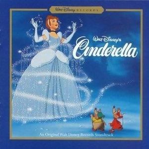 當我是迪士尼公主