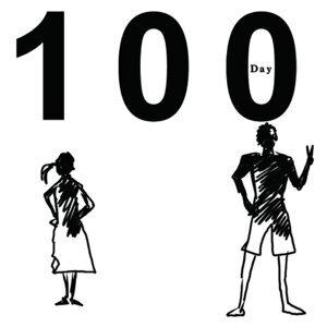 我的小學回憶—第一代100天主題曲