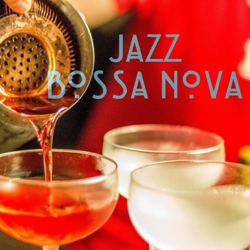 Just A Sip - Open that wine and your heart to the female Jazz singers