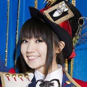 NANA MIZUKI LIVE CIRCUS 2013+