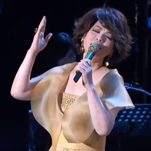 第50屆金馬獎精彩表演歌曲