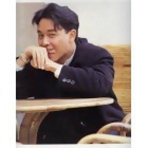 Always Leslie Cheung(粵)1