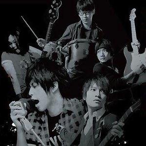 五月天Just Rock It無限放大版演唱會