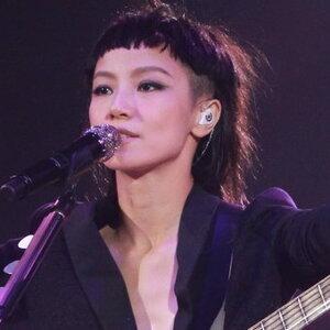 何韻詩Memento Live 2013