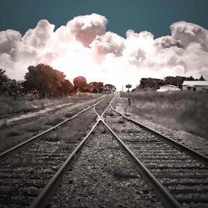 漫漫長路,伴你歸鄉