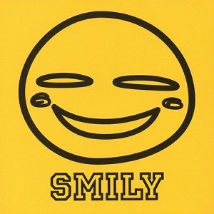 2月5日-NICONICO微笑日