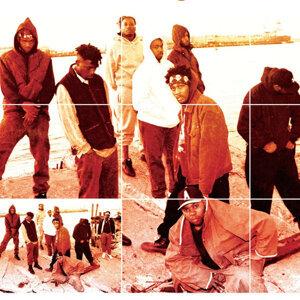 Wu-Tang Clan傳奇在台重現