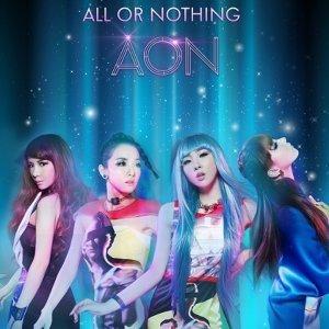 2NE1 2014台北演唱會