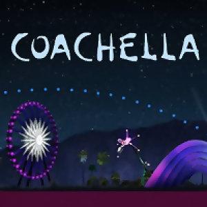 2014 Coachella音樂節演出精選