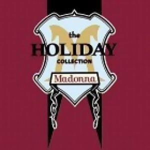 Madonna - the Holiday Collection