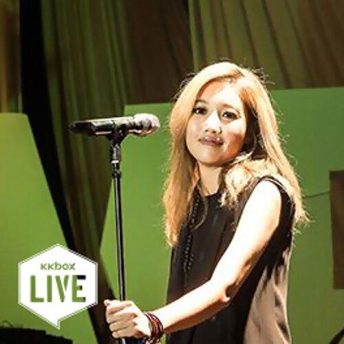 A-Lin〈Lin 距離〉演唱會
