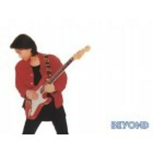 驟逝的樂團主唱-Beyond黃家駒