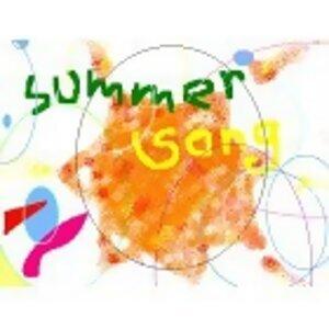 summer song
