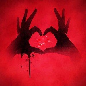 ♥關於愛♥Part.1 甜蜜蜜篇