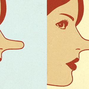 有時候謊言是最好的解藥