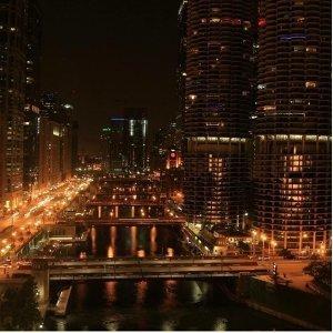 Urban Night嘻哈精選