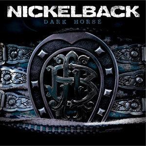 Nickelback (五分錢合唱團) - 熱門歌曲