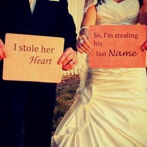 那些年。婚禮炸彈滿天下#幸福