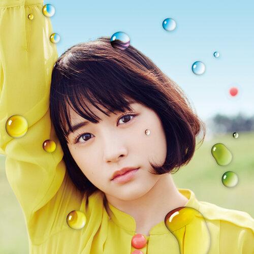 《2016上半年最推薦│日本女歌手》