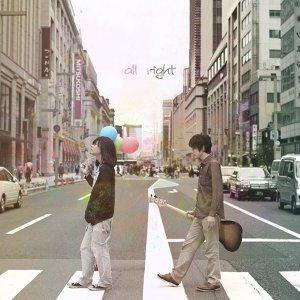《2016上半年最推薦│日本團體‧樂團》