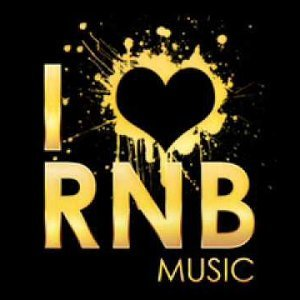 Best R&B Songs of all time