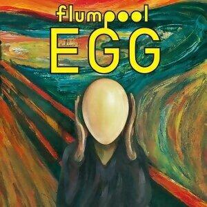 flumpool - 20160709 Taiwan Special
