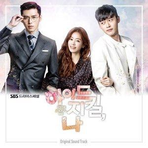 korea OST
