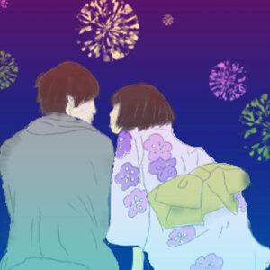 7/10㈰裏参道まつり用BGM