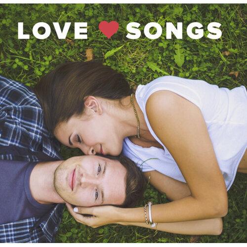 LOVE SONG 愛情歌