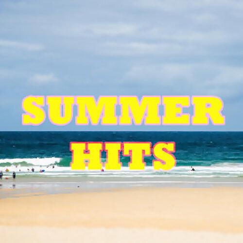 夏:狂歡派對 (06/14更新)