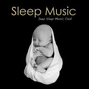 讓寶寶安心入睡的音樂良伴💕