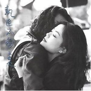 王菲 (Faye Wong) 歷年精選