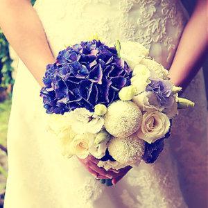 獨立樂迷的婚禮歌單 Indie Wedding Music