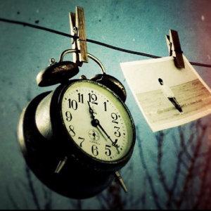 時間教會我們的這些那些