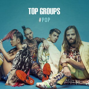 Top Groups