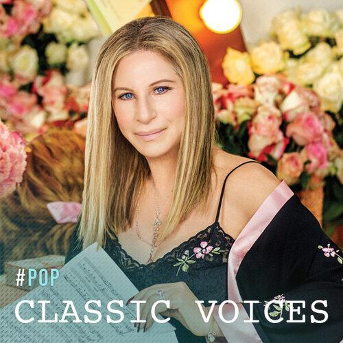Classic Voices