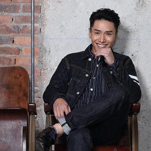 樂壇滄海遺珠:你都聽過他們的歌!