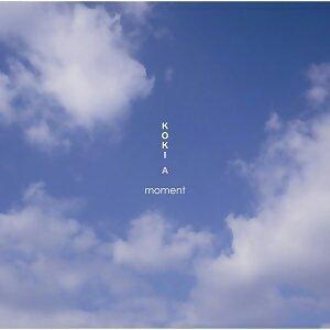 KOKIA - moment 瞬間